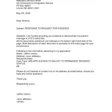 I 130 Sample Cover Letter Uscis Letters Exol Gbabogados Co For Ideas