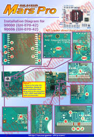 modchip instructions 700xx