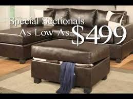 Online Cheap Furniture Fresh At Modern Hqdefault Deentight