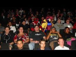 deadpool and gambit watch x men origins wolverine deadpool and gambit watch x men origins wolverine