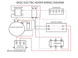 fasco electric motor wiring diagram newmotorspot co Mars Motor Wiring Diagram wiring diagram ac er motor new for fasco