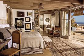 bedroom wood benches. Rustic Bedroom Wooden Bench End Bed Wood Benches N