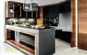 Design My Kitchen Online For Free Fascinating Design Your Own House Online With Planner 48d Affiliate Program And