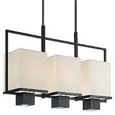 derby linear suspension lbl. Metro 3-Light Linear Suspension By Sonneman Derby Lbl