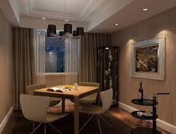 formal dining room ideas. Dining Room Small Formal White Square Table Hanging Nickel Pendant Light Bars Stool Wine Glass Storage Ideas M