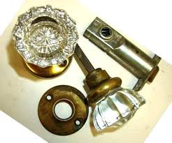 old fashioned door knobs door knobs old fashioned awesome vintage glass door knob inspirations antique glass