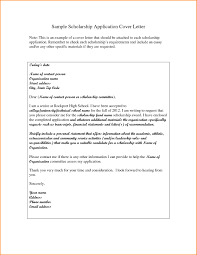 Motivation Letter University Bachelor Fresh Motivational