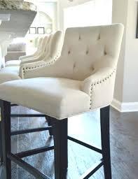 swivel kitchen stools kitchen stools design astonishing low back swivel bar stools low back stool stools