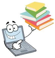 Online Clipart Free Online Cliparts Download Free Clip Art Free Clip Art On