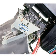 similiar cmc tilt and trim plate keywords cmc marine pt 35 power tilt trim cmc marine pt 35 power tilt trim