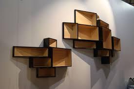 Innovative Bookshelves. 3.