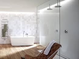 Duscharmaturen Set Gunstig Duscharmatur Setzen Testsieger