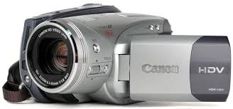 Canon Camcorder Comparison Chart Reviewed Camcorders