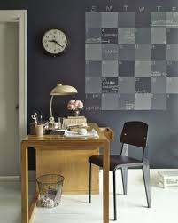 Simple furniture ideas Design 12 Simple And Creative Paint Finish Ideas Ecopuntos 24 Easy Elegant Ways To Paint Any Piece Of Furniture Martha Stewart