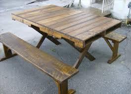 wood crate furniture diy. Diy Dining Table Pallet Wood DIY Rustic    Furniture Wood Crate Furniture Diy N