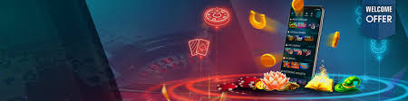Online Casino | Play Online with the UK's Biggest Casino Brand