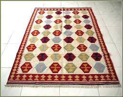 small accent rugs washable accent rugs machine washable rugs home design ideas in small accent rugs