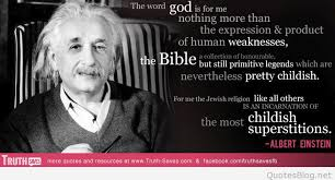 Albert Einstein Famous Quotes 100 Amazing Albert Einstein Quotes With Pictures