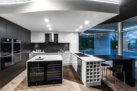Kitchen Furniture Perth Ultimate Kitchen Renovations Perth Flexi Kitchens