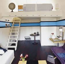 Smartly Small Studioapartment Small Studio Apartment Affordable ...