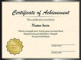 Plantillas Diplomas Gratis Para Photoshop Wordpress Powerpoint