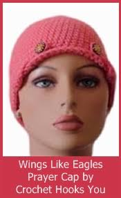 Chemo Cap Crochet Pattern Magnificent Adult Chemo Cap Patterns Crochet For Cancer Inc
