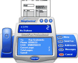 electronic fax free online fax service and free fax software for your business