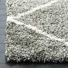 jute rug ikea small size of jute rugs with wool rug also 8 area rugs jute jute rug ikea