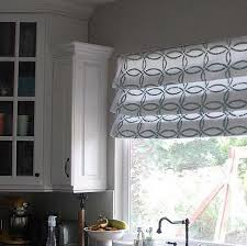 gray kitchen curtains the new way home decor gray kitchens with rh smartsrl net gray kitchen curtains and window treatments gray valance kitchen curtains