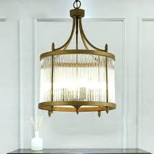 rustic crystal chandelier rustic crystal chandelier rustic crystal chandeliers rustic wrought iron crystal drum shade chandelier