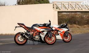 2018 ktm rc 200. plain 2018 first impressions 2017 ktm rc 390 and 200 with 2018 ktm rc