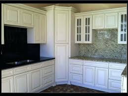 changing kitchen cabinets doors kitchen cabinet doors kitchen doors for changing kitchen cabinet doors kitchen