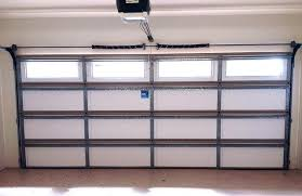how to insulate garage doorInsulate Garage Door Windows