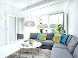 Apartment Living Room Design Beauteous Living Room Decorating Ideas Apartment Apartment Living Room