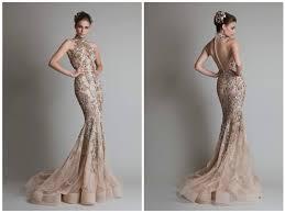 gold wedding dresses weddings pinterest gold wedding wedding