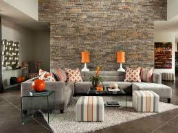Decorating San Antonio Furniture Stores  San Antonio Tx Home Decor Stores San Antonio