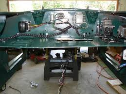 mga wiring loom mga image wiring diagram moss wiring harness loom issues mga forum mg experience on mga wiring loom