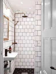 Pastilhas, piscinas e fachadas 5kg, rejunte acrílico bicomponente extraliso, rejunte cerâmicas 1kg, rejunte cerâmicas 5kg. Azulejo Branco Rejunte Preto