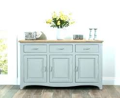 shabby chic furniture vancouver. Shabby Chic Furniture How To Create . Vancouver