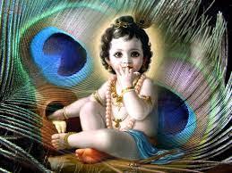 Krishna Kanhaiya Wallpapers, Photos ...