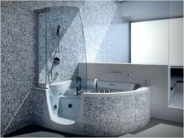 shower design dazzling bathtubs home depot minimalist alcove bathtub walk in canada kohler archer tub hot cast iron memoirs drop inch right hand drain