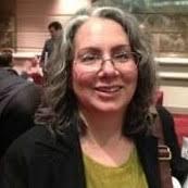 Rosalind McDermott - Huntsville, Alabama | Professional Profile ...