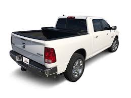 Cheap Leer Truck Toppers, find Leer Truck Toppers deals on line at ...