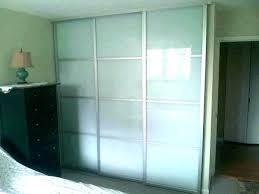 8 foot sliding closet door 8 foot mirror closet doors mesmerizing 8 ft mirror 8 ft mirror medium size of