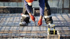 Building Constructions Company About Us Cg Construction Services Ltd