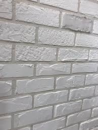 picture of finish your brick look