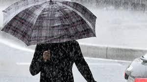 """Résultat de recherche d'images pour """"pluie"""""""