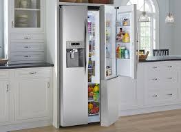 French Door kenmore elite french door refrigerator reviews photos : Doors. amusing kenmore refrigerator french door: enchanting ...