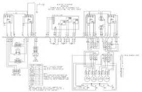 ge profile double oven wiring diagram images pressor wiring ge oven wiring diagram ge electric wiring