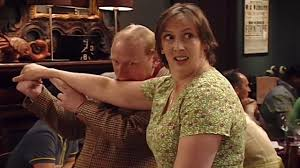BBC One - Miranda, Series 1, Excuse